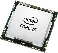 Intel Core i5 i5-3570K Quad-core (4 Core) 3.40 GHz Processor - Socket H2 LGA-1155OEM Pack - 1 MB - 6 MB Cache - 5 GT/s DMI - Yes - 22 nm - Intel HD Graphics 4000 Graphics - 77 W - CM8063701211800
