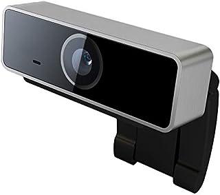 NEO Computer Webcam 1080P PC Web Camera with Microphone Full HD Webcam USB Webcam Streaming Webcam for Video Calls, MSN Skype Desktops