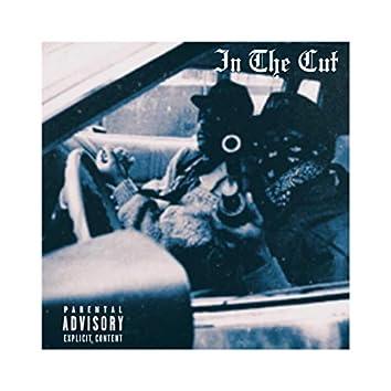 In the Cut (feat. Trev Rich)