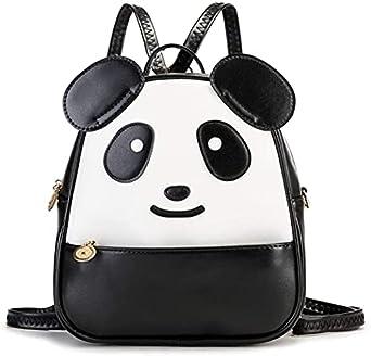 ShopyVid Cute Mini Backpack Rakhi Gifts for Sister   Rakhi Gift for Kids