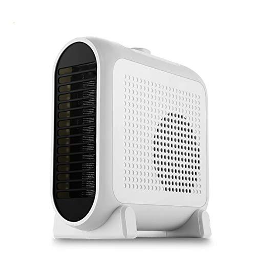 calefactor portátil Calentador de espacios portátil...