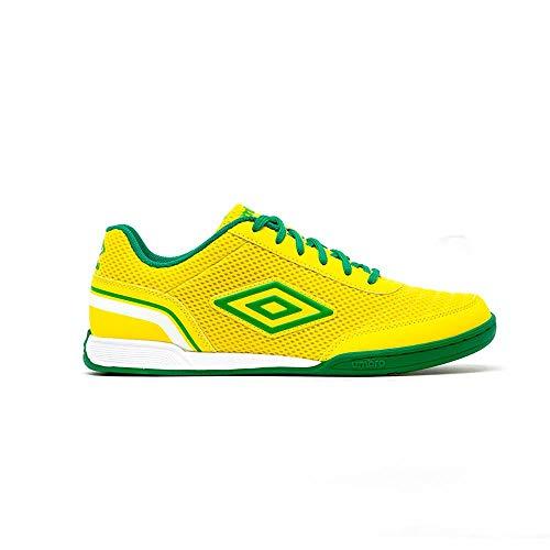 Umbro Futsal Street V EU 44