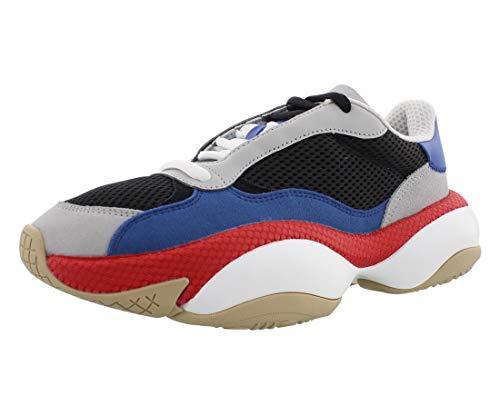 PUMA Mens Alteration Kurve Sneakers Shoes Casual - Multi - Size 11 D