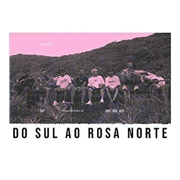 Acústico Praia do Rosa do Sul ao Rosa Norte (Acústico)