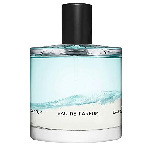ZARKOPERFUME Cloud Collection No.2 Eau de Parfum Spray