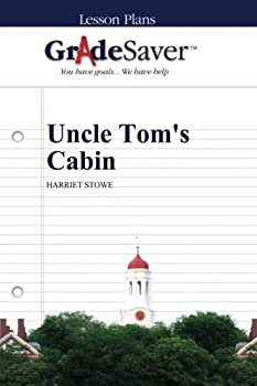 uncle toms cabin gradesaver