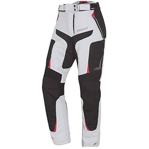 Germot X Air Evo Damenhose 38