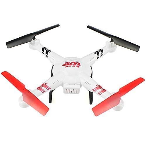 Mini drone pieghevole per bambini e principianti,Quadcopter tascabile con mantenimento dell'altitudine,Modalità senza testa,Lanci 3D e funzione rotazione ad alta velocità,Ritorno con un pulsante,8 m