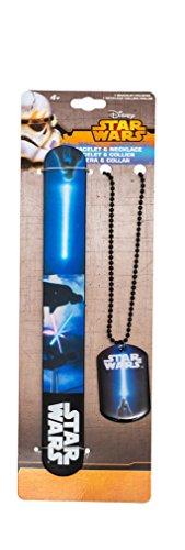 Joy Toy 90129 - Fan Set, Star Wars 2-teilig