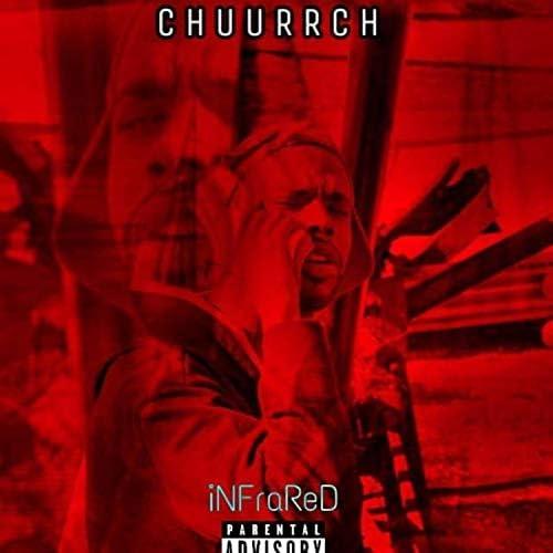 Chuurrch