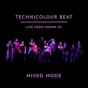 Technicolour Beat (Live from SoJam XV)