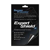 (エキスパートシールド) Expert Shield–スクリーンプロテクター Lumix GX8用–クリスタルクリア