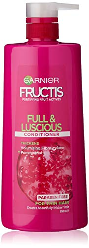 Garnier Fructis Hair