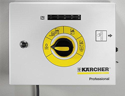 Karcher 2.642 – 422.0 – Jeu de Montage module d'autocomplaisance