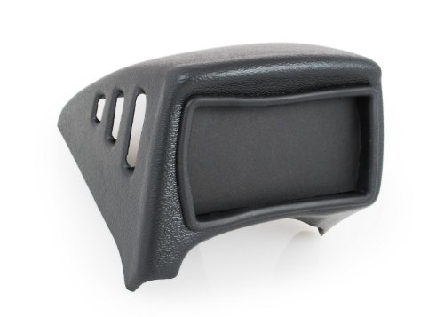 Edge Products 18350 Gas Dash Pod for Ford F-150 4.6L and 5.4L