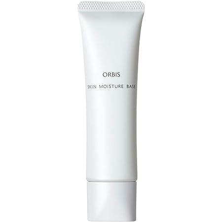 オルビス(ORBIS) スキンモイスチャーベース SPF28・PA+++ ◎化粧下地◎