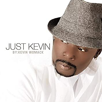 Just Kevin