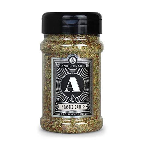 Ankerkraut Roasted Garlic Streuer