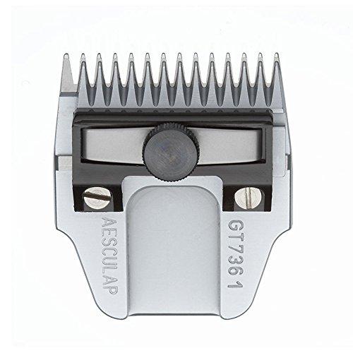 noir Ista Tools /Écarteur 4 mm ou 7 mm pour lames de terrasse