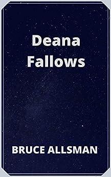Deana Fallows by [Bruce Allsman]