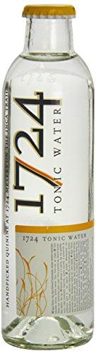 1724 Tonic Water 24 x 200ml