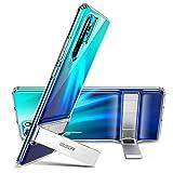 ESR Ständer Hülle kompatibel mit Huawei P30 Pro Hülle -