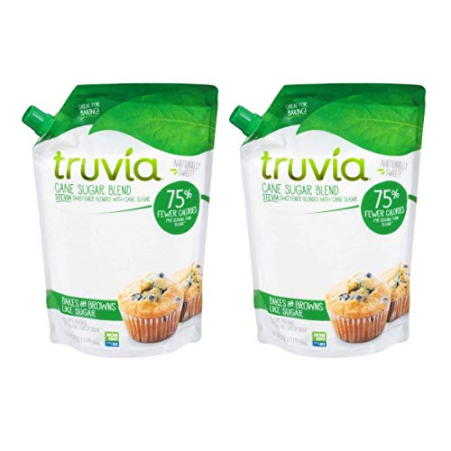 Truvia Baking Blend 1.5 lb. Bag