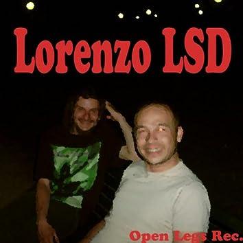 Lorenzo LSD