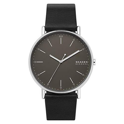 Skagen SKW6528I Reloj de Hombres