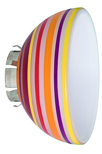 Paulmann Wire+Rail System Schirm Extra Lampshade Sheela