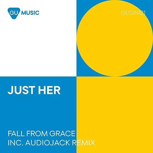 Just Her & Audiojack