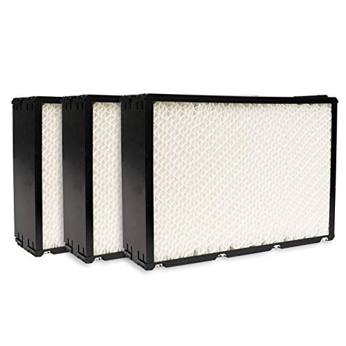 Aircare 1045 Humidifier Super Wick Filter - 3 Pack