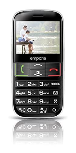 Emporia -   Euphoria V50