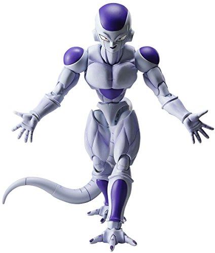 Bandai Hobby Bausatz, Figure-Rise Standard, Frieza aus Dragon Ball Z