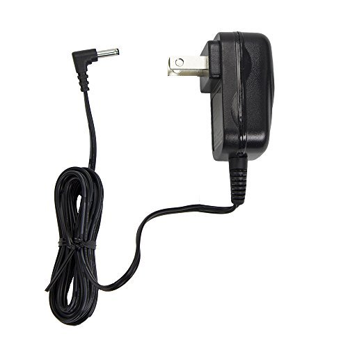Skylink 12V Power DC Adapter - 100mA 100 Ma Power Supply