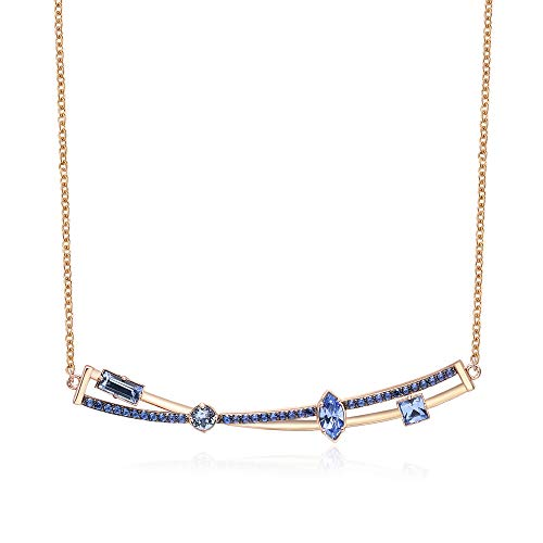 Collana Brosway AFFINITY - BFF107