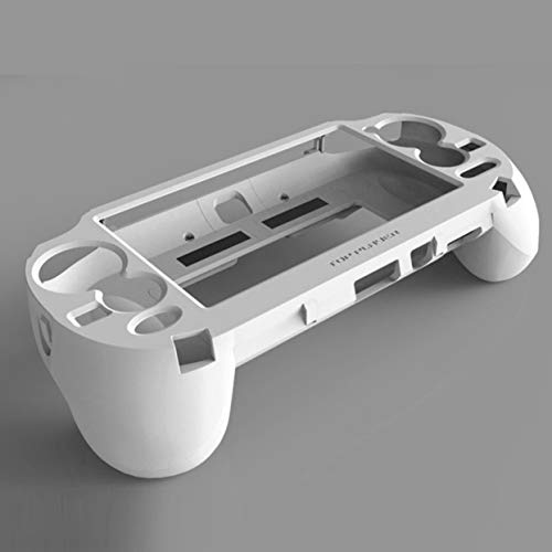 Gamepad Hand Grip Joystick Protective Case Game Controller Holder with L2 R2 Trigger for Sony PS Vita 1000 PSV1000