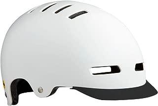 Best white bike helmet Reviews