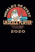 Mejor A Dim Ukulele de 2020 - Mejor valorados y revisados
