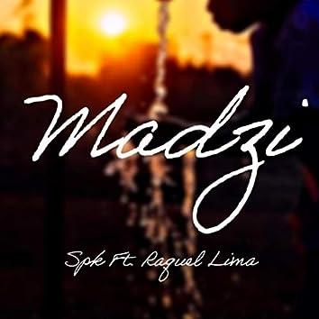 Madzi (feat. Raquel Lima)