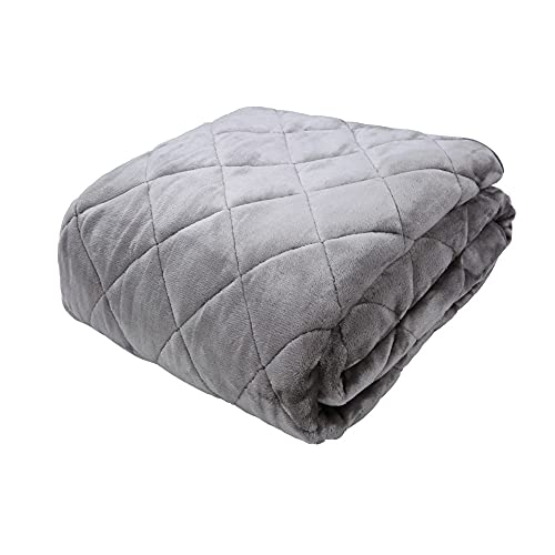 敷きパッド ベッドパッド あったか とろける肌ざわり フランネル 吸湿発熱綿入り 静電気防止加工 クイーン 冬 洗える 四隅ゴム付き マイクロファイバー 防ダニ 160*205cm