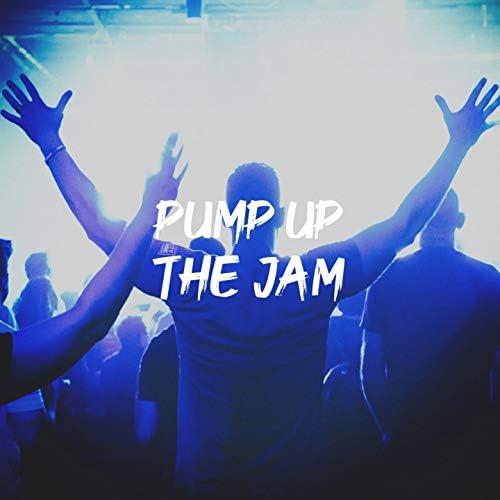 90s Dance Music, Das Beste von Eurodance, The Party Hits All Stars