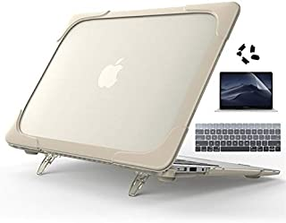 S-case for for Samsung galaxy s advance i9070 - New Shockproof Outer Case for MacBook Air 11 12 13 NewPro 13.3 15 2019 A21...