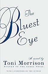 If you read Beloved by Toni Morrison, try The Bluest Eye