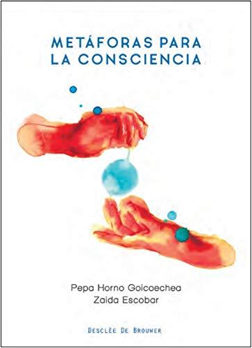 Metáforas para La Consciencia: 96 (A los cuatro vientos)