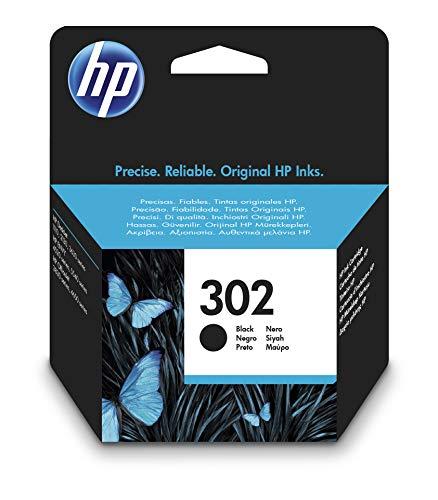 Cartuchos de Tinta Hp 300 Negro Marca HP