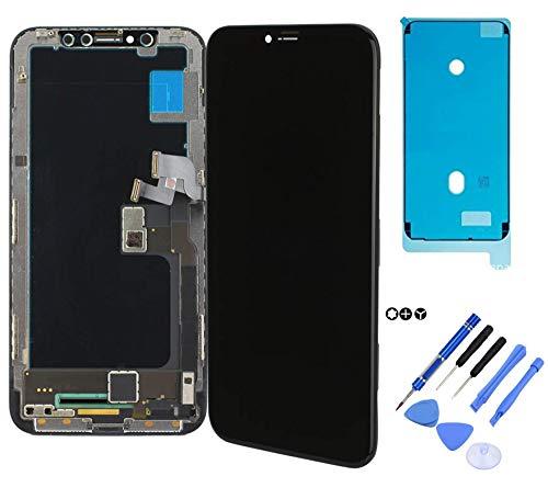i-Repair® OLED Bildschirm 5,8