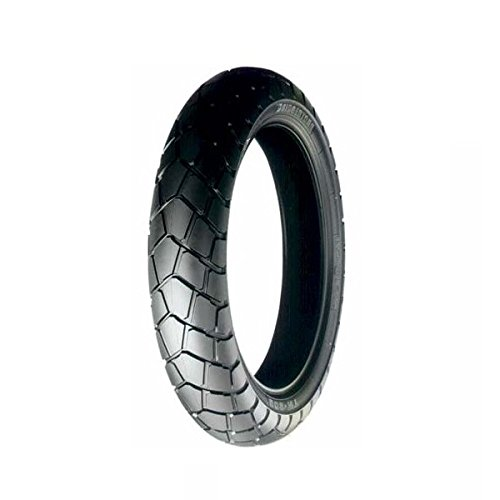 Bridgestone – Trail Wing ON-Off tw202 120/90 16 63P