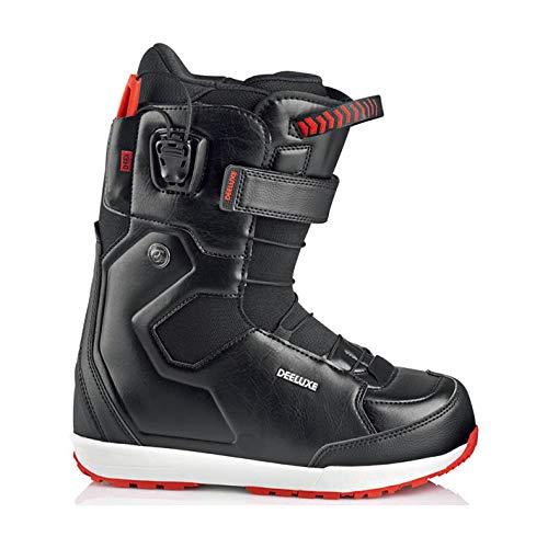 19-20 DEELUXE ディーラックス EMPIRE TF エンパイア サーモインナー メンズ スノーボード ブーツ オールラ...