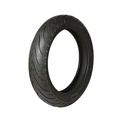 Michelin 401784-110/70/R17 54H - E/C/73dB - Ganzjahresreifen
